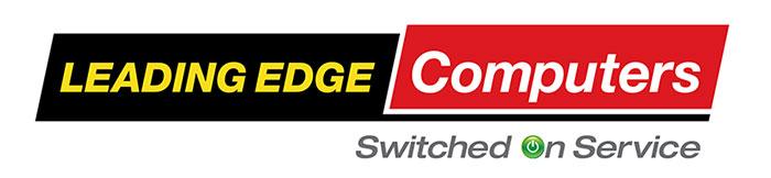 LEC-Logo-New-RGB