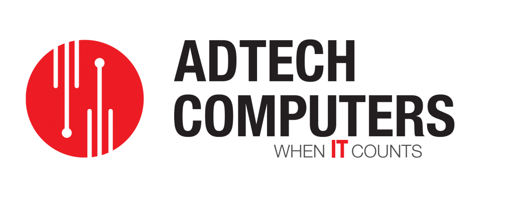 Adtech Computers