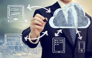 Cloud-Storage-for-Small-Business