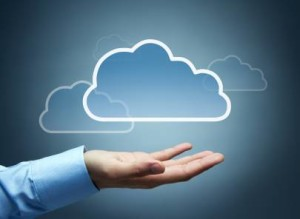 Finding-the-Best-Enterprise-Cloud-Storage-Providers