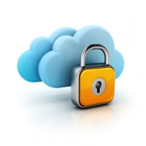 Parcom-secure-cloud-300x300