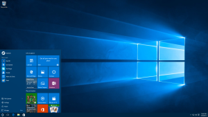 Start10_windows10style
